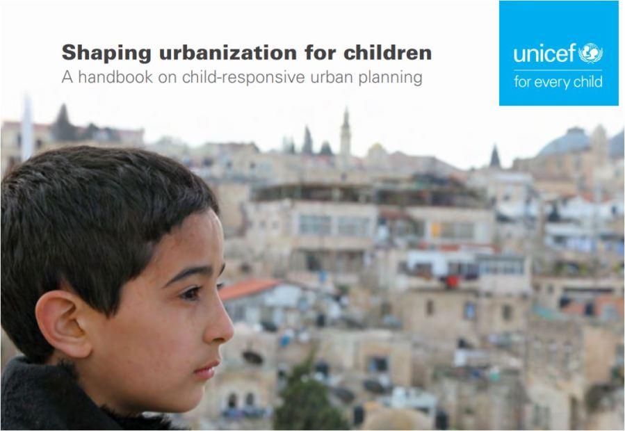 child planning.JPG